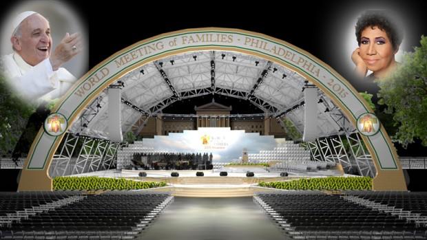 ESM-Papal_Concert-A-composite
