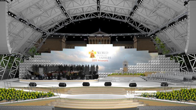 ESM-Papal_Concert-B