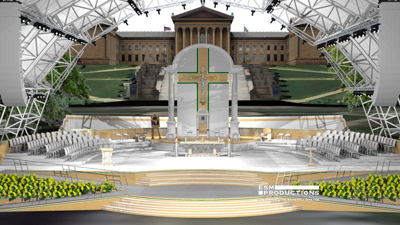 ESM-Papal_Mass-B