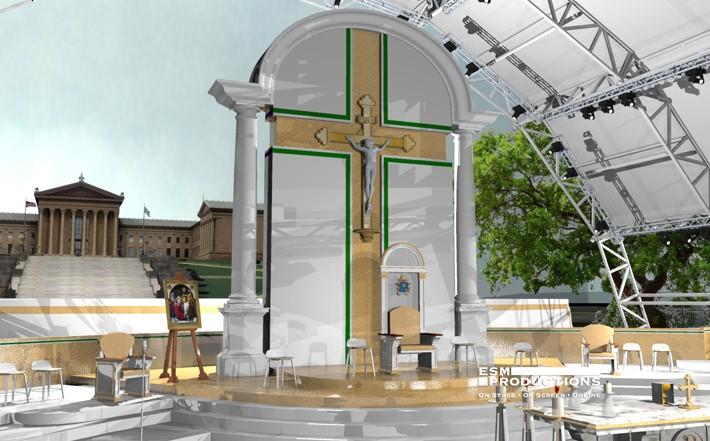 ESM-Papal_Mass-C