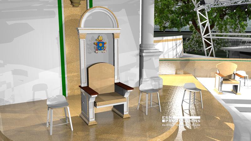 ESM-Papal_Mass-D
