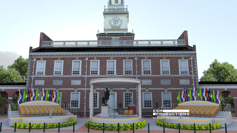 ESM_Independence_Hall-A