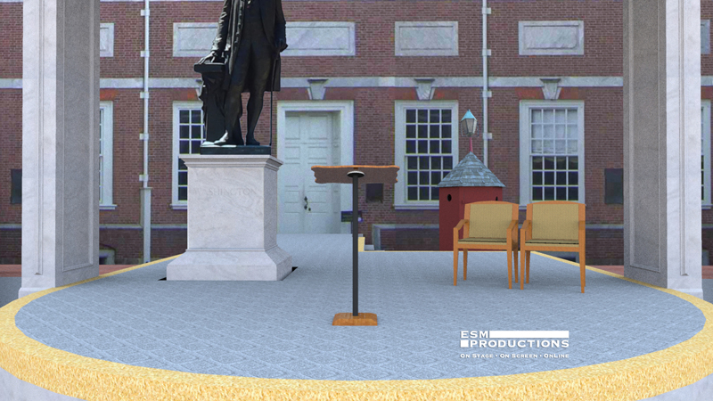 ESM_Independence_Hall-C