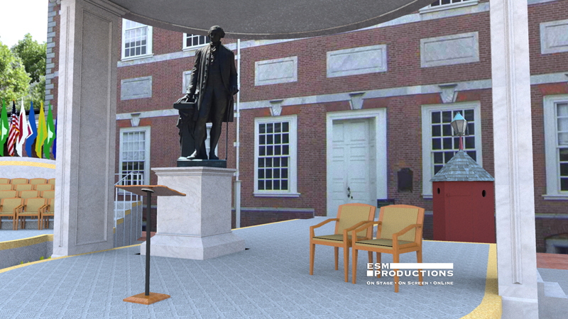 ESM_Independence_Hall-D