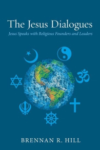 The Jesus Dialogues