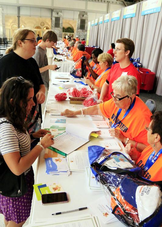 Volunteers_MG_7783