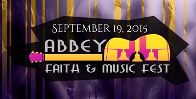abbeyfest2015