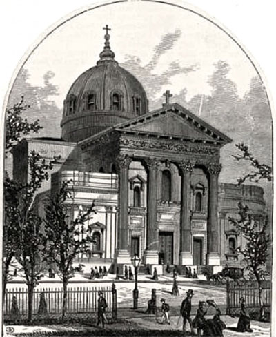 cathedral-1870