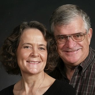 Appointed by Pope Francis, Cathy and Tony Witczak of Philadelphia will join Archbishop Charles Chaput in Rome to witness the Synod of Bishop on the family in October.