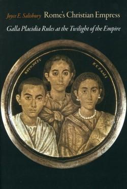 BOOK ROME EMPRESS