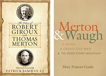 merton books