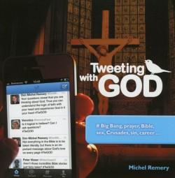BOOK TWEETING REMERY