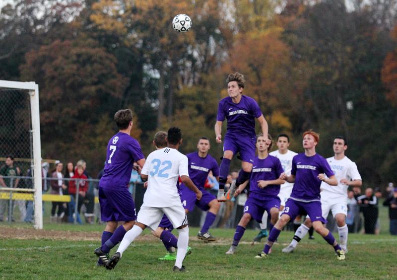 Boys soccer IMG_8677