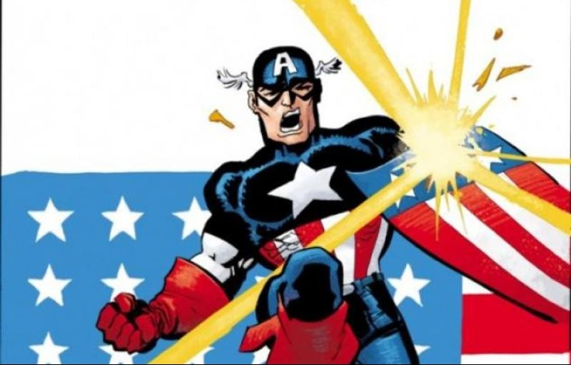 COMIC-BOOK-REVIEW-CAPTAIN-AMERICA