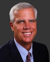 Dan Sinnott