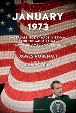 January 1973 book