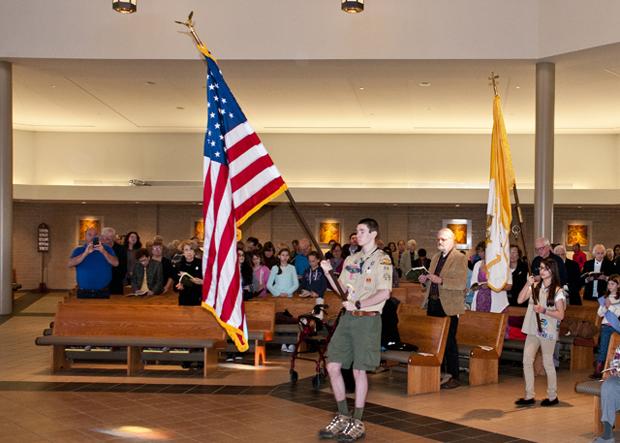 Scouts-Veterans-flag-sm
