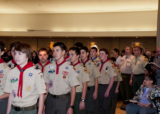 Scouts-Veterans-scouts-sm