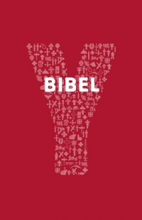 POPE-YOUTHS-BIBLE_800