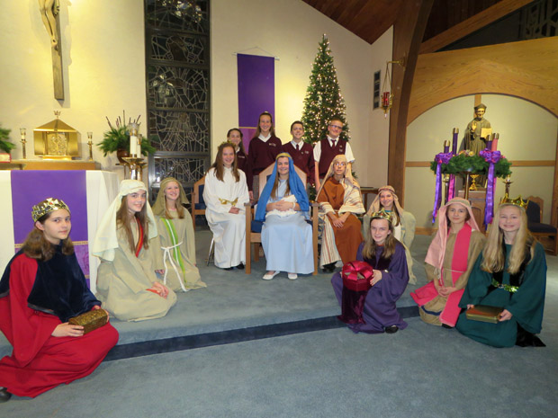 SJSR nativity 1