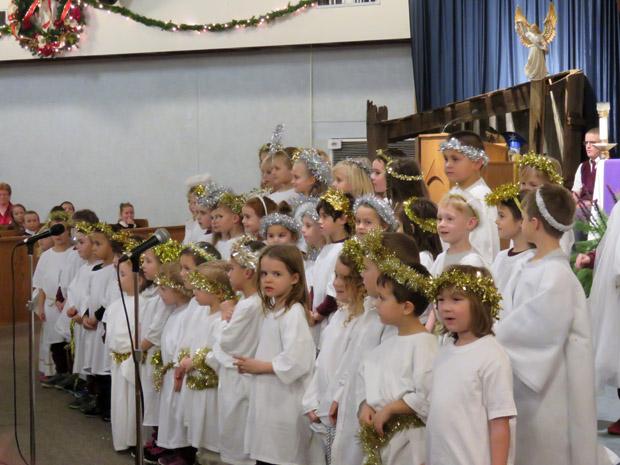 SJSR nativity 2