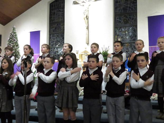 SJSR nativity 3