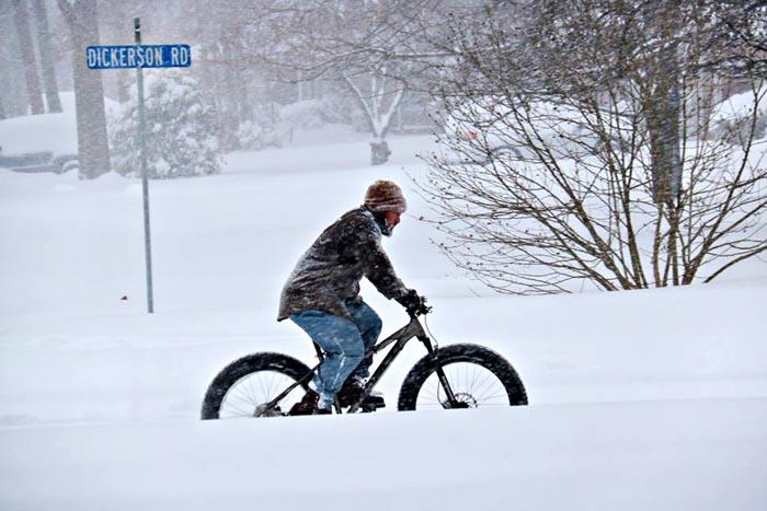 Snow12592568_1750021151886421_7659580138071410120_n