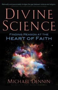 BOOK SCIENCE