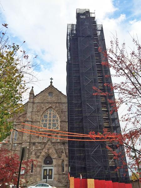St John Baptist Cross IMG_3012 (2)