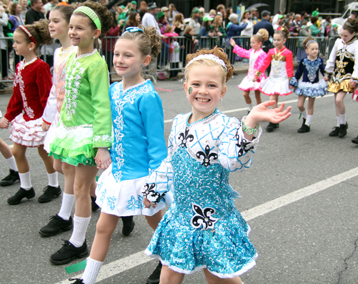 Celtic Flame School of Irish Dance of Philadelphia and Doylestown