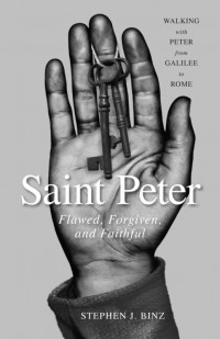 BOOK-PETER