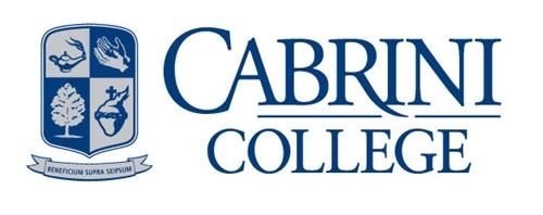 Cabrini-logo