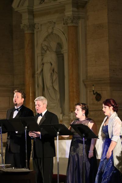 Seminary concert IMG_1698