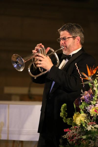 Seminary concert IMG_1743kuszyk