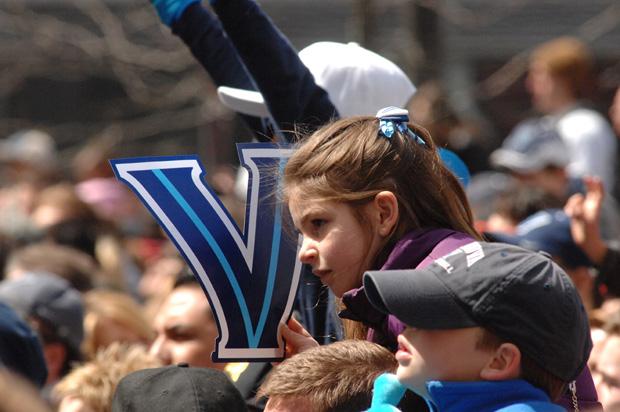 Villanova Parade_0028