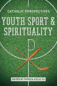 Youth Sport and Spirituality book