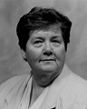 Sister Barbara Ann Teresa Boyle, S.S.J.