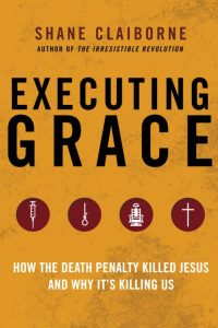 BOOK DEATH PENALTY