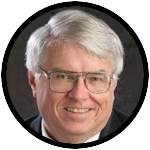Bill Dodds