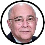 Deacon Bill Masapollo