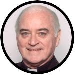 Father John Catoir