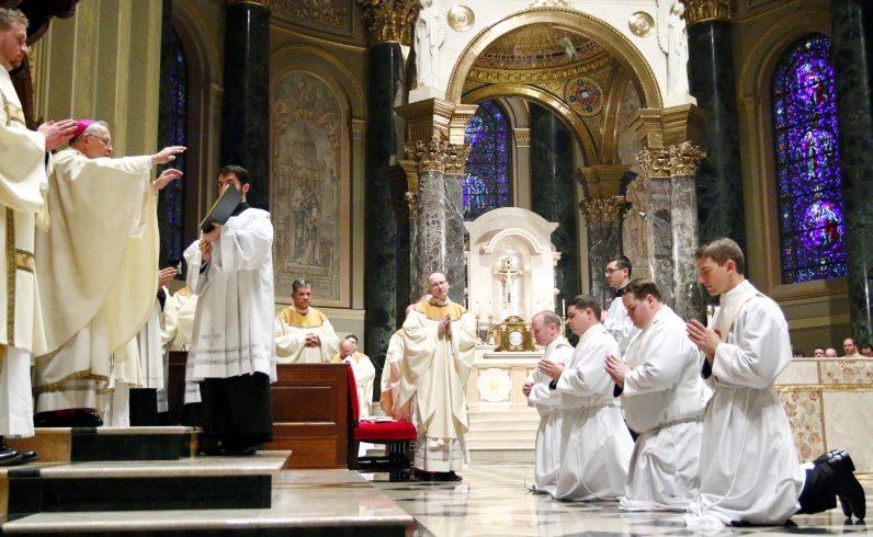 Ordination_MG_0023
