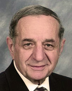 Deacon Armand J. Maresca