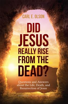 Did-Jesus-Really-Rise-from-the-Dead