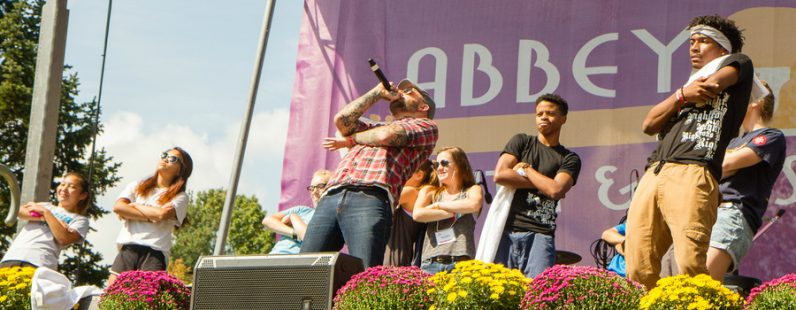 abbeyfest-promo-2-2016