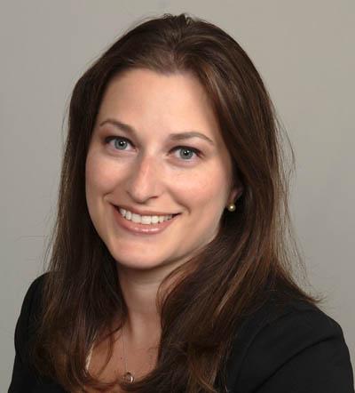 Charlene Angelini