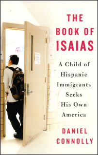 ISAIAS BOOK MMIGRATION