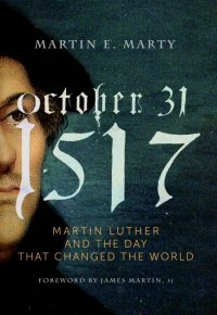 book-luther_800