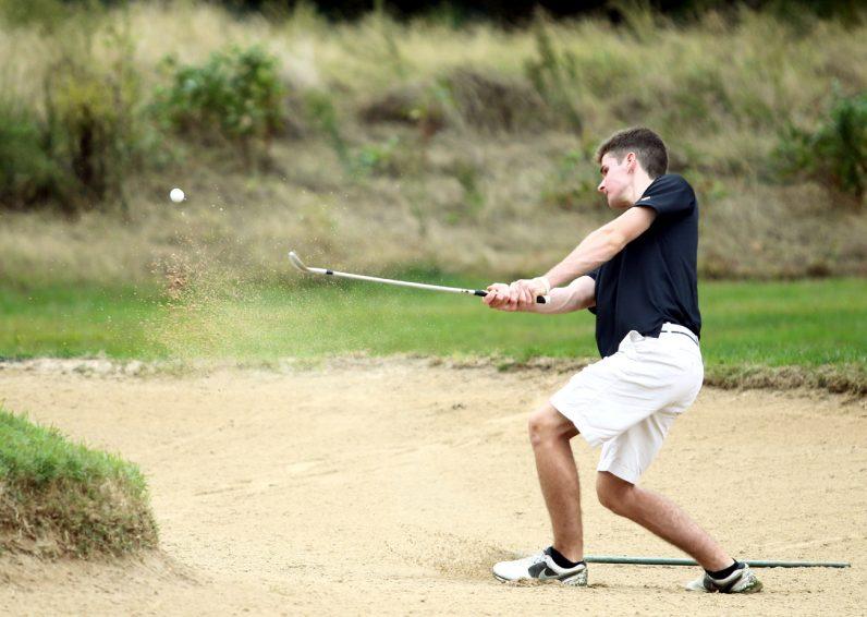 golf_mg_7497