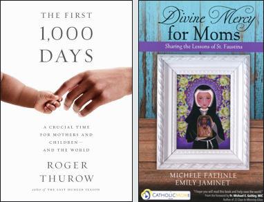 mom-books